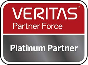 Veritas-Partner-Platinum-Logo300_0