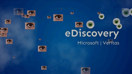 bluesource eDiscovery for Legal Counsel Are You Ready