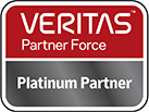 Icon of vertias team