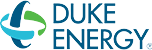 Duke energy Bluesource Partner