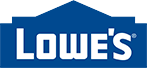 Lowe's Bluesource Partner